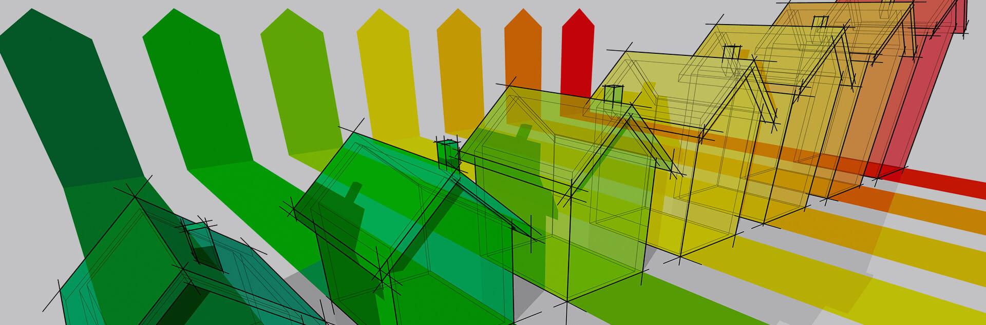Energetikai tanúsítás - TML Design