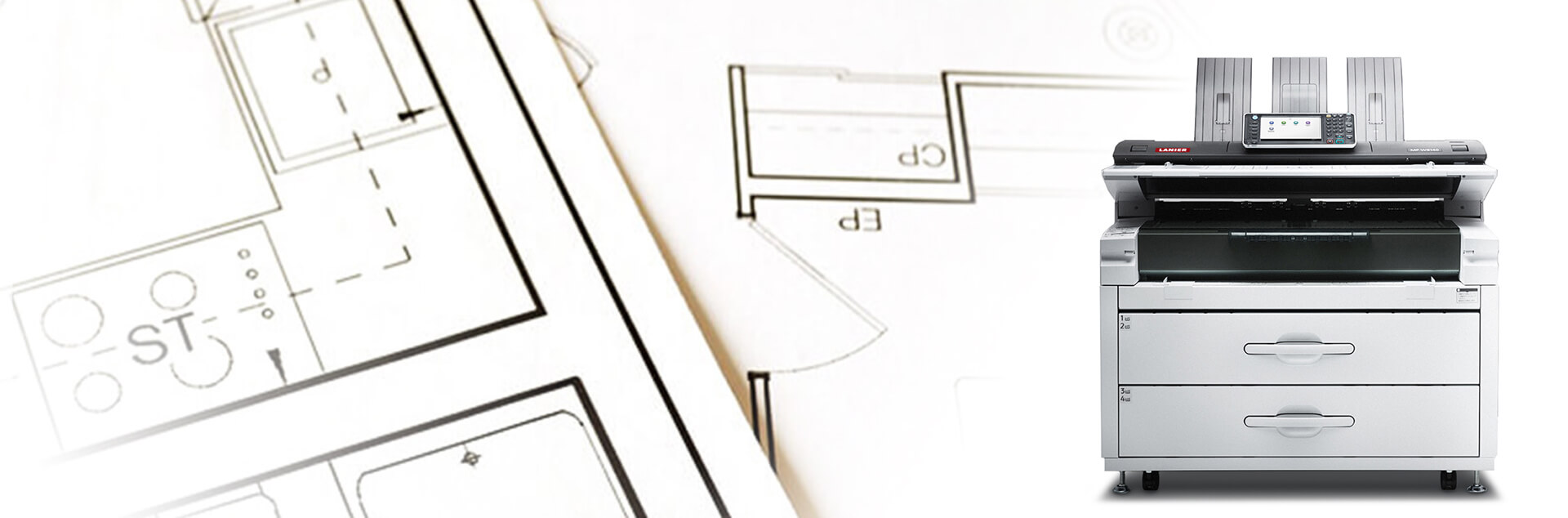 tervmásolda - TML Design
