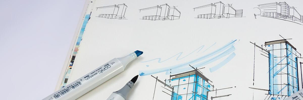 TML Design - Rólunk - header